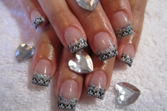 gde-krasota_1000_ideas_of_manicure-0491