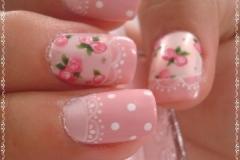 gde-krasota_1000_ideas_of_manicure-0492