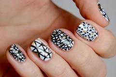gde-krasota_1000_ideas_of_manicure-0493