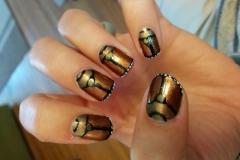gde-krasota_1000_ideas_of_manicure-0494