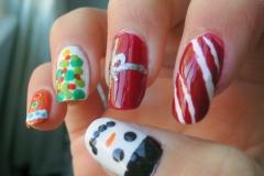 gde-krasota_1000_ideas_of_manicure-0495