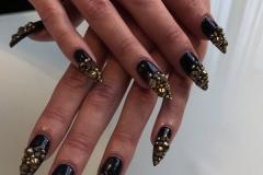 gde-krasota_1000_ideas_of_manicure-0496