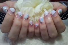 gde-krasota_1000_ideas_of_manicure-0499
