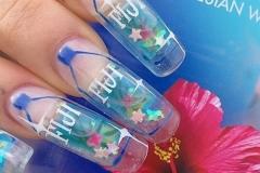 gde-krasota_1000_ideas_of_manicure-0500