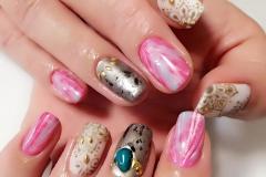 gde-krasota_1000_ideas_of_manicure-0502