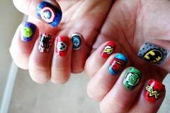 gde-krasota_1000_ideas_of_manicure-0503