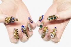 gde-krasota_1000_ideas_of_manicure-0504