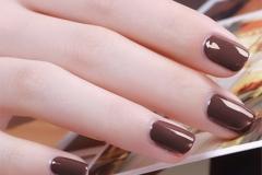 gde-krasota_1000_ideas_of_manicure-0506