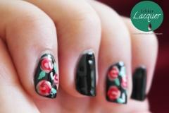 gde-krasota_1000_ideas_of_manicure-0507