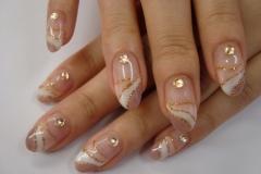 gde-krasota_1000_ideas_of_manicure-0509