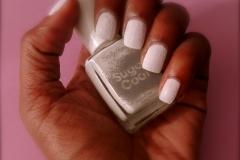 gde-krasota_1000_ideas_of_manicure-0510