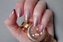 gde-krasota_1000_ideas_of_manicure-0511