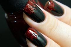gde-krasota_1000_ideas_of_manicure-0513