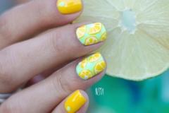 manicure-001