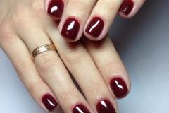 manicure-005