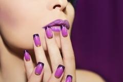manicure-006