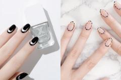 manicure-007