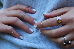 manicure-008