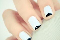 manicure-009