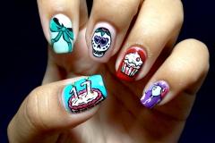 manicure-011