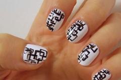manicure-013