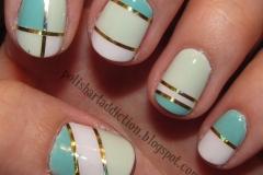 manicure-014