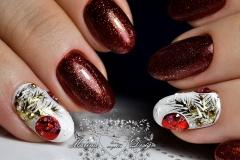 manicure-016