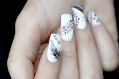 manicure-018