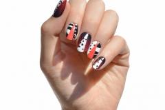 manicure-019