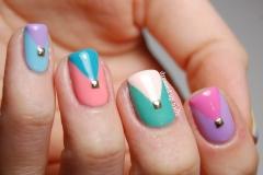 manicure-022