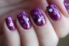 manicure-025