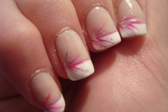 manicure-026