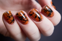 manicure-028