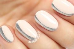 manicure-029