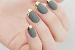 manicure-030