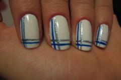 manicure-033