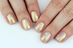 manicure-034