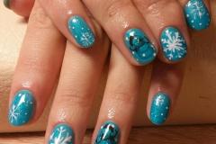manicure-035