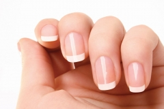 manicure-036