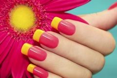 manicure-037