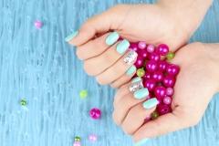 manicure-038