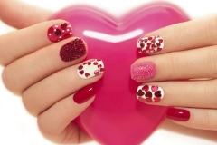 manicure-039