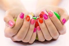 manicure-040