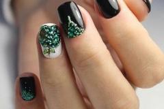 manicure-041