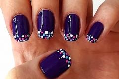 manicure-042