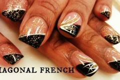 manicure-043