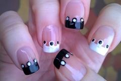 manicure-044