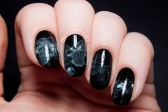 manicure-045