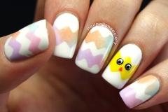manicure-047