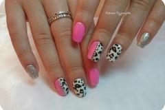 manicure-048